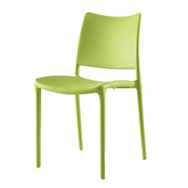 Anca<br>Dining Chair