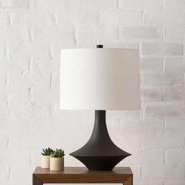 Genio<br>Table Lamp