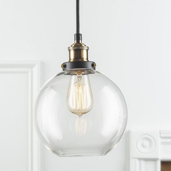 Giro Pendant Lighting