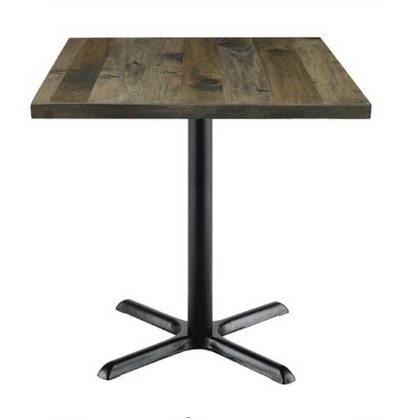 Shane<br>Café Table