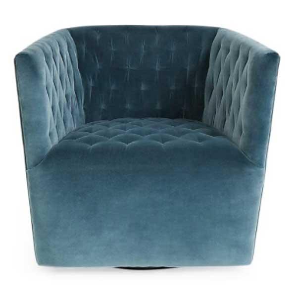 VIP<br>Lounge