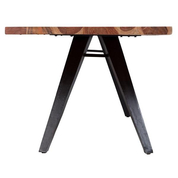 Albero Table1