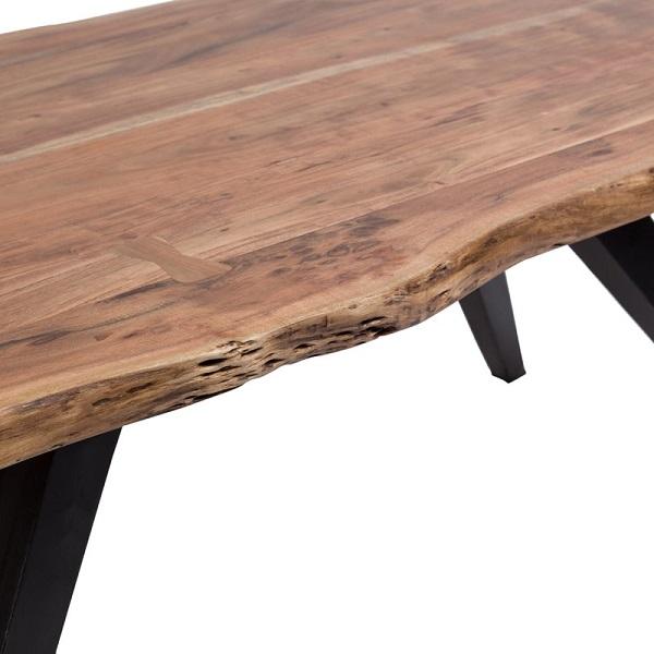 Albero Table4