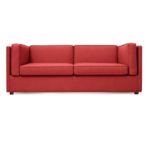 Banca-Sleeper-Sofa