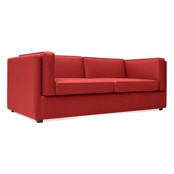 Banca Sleeper Sofa1