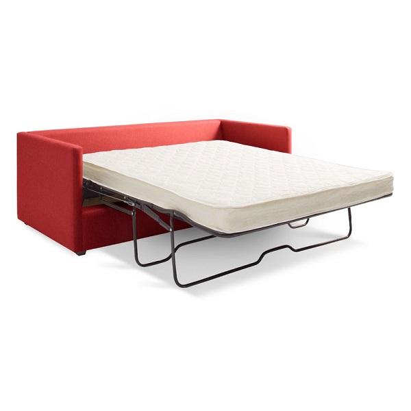 Banca Sleeper Sofa2