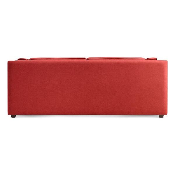 Banca Sleeper Sofa3