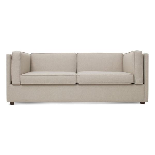 Banca Sleeper Sofa5
