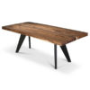 Brani Dining Table