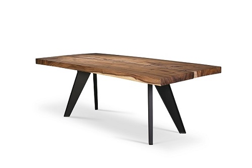 Brani Dining Table1