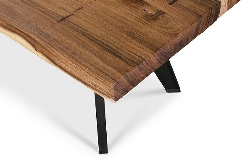 Brani Dining Table3