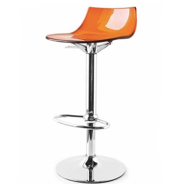 Chiaro-Adjustable-Swivel-Stool