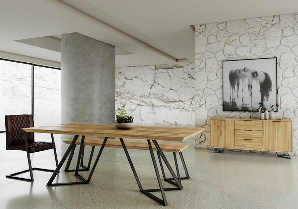 Deriva Table1