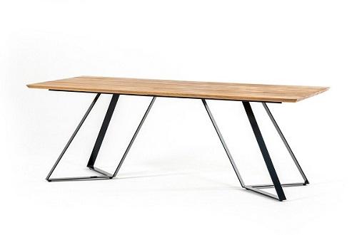 Deriva Table2