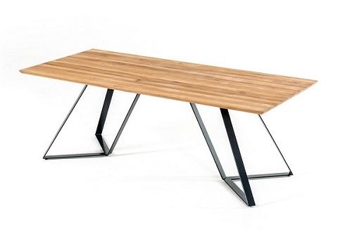 Deriva Table3