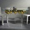 Dining Table Scenario