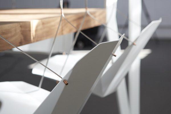 DuffyLondon Swing Table 3