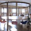King Arthur Swing Table_12seats_03_hi-res