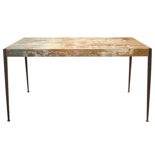 LIC Table