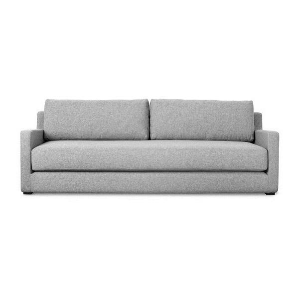 Launch Sleeper Sofa