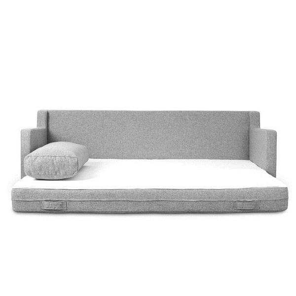 Launch Sleeper Sofa2