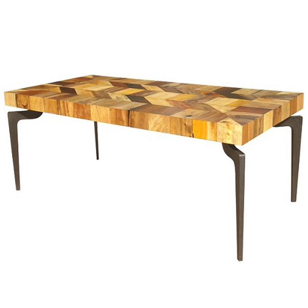 Legna Dining Table