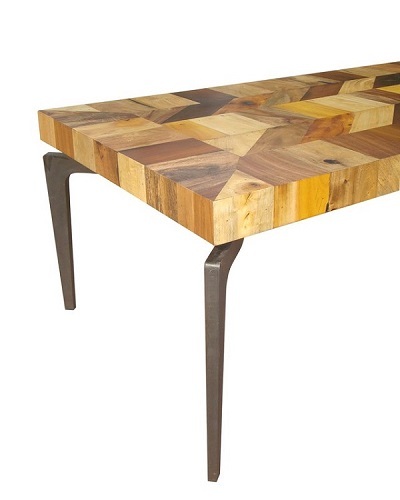 Legna Dining Table2