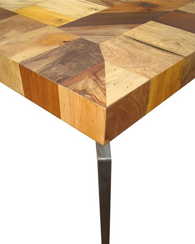Legna Dining Table3