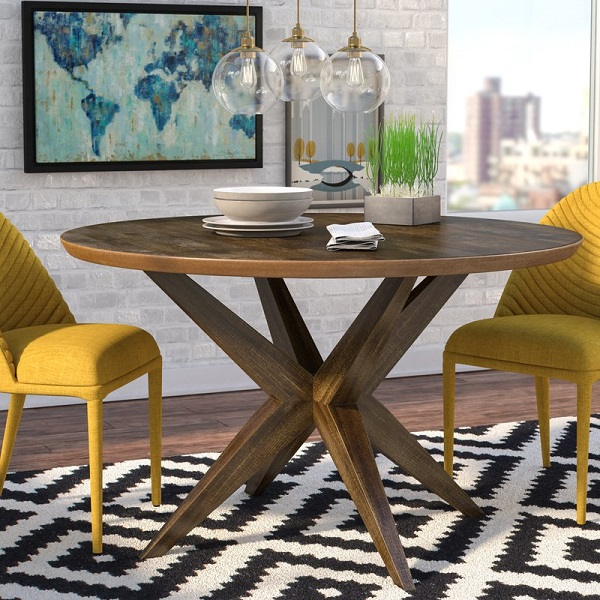 Lonny Dining Table