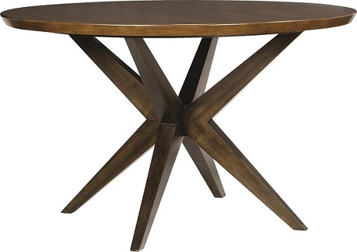 Lonny Dining Table1