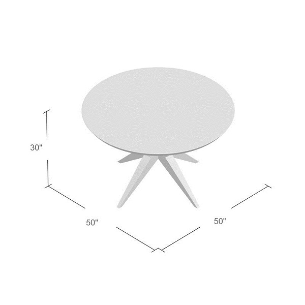 Lonny Dining Table3