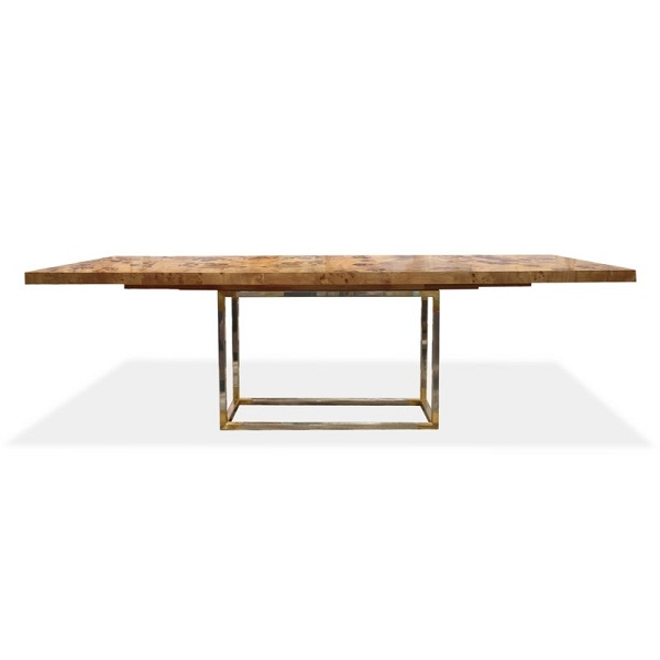 Lucid Dining Table3