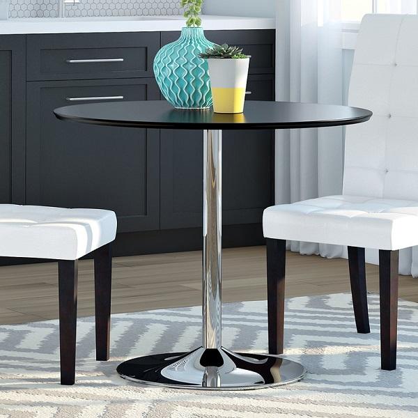 Piatto Table