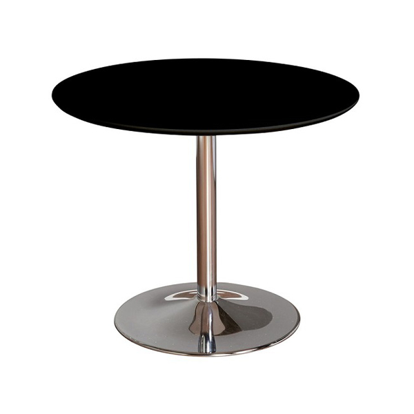 Piatto Table1