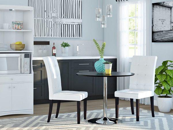 Piatto Table2