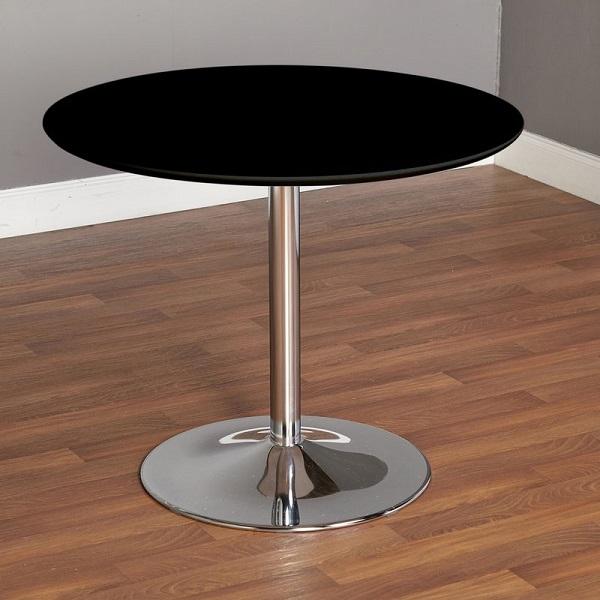 Piatto Table3