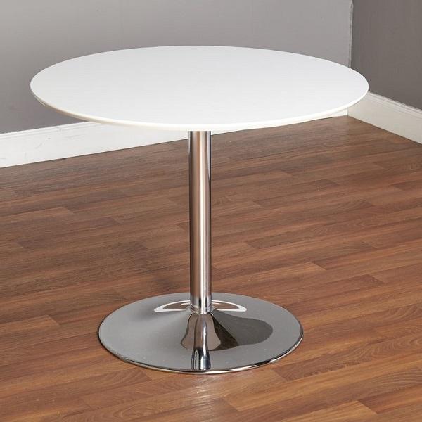 Piatto Table4