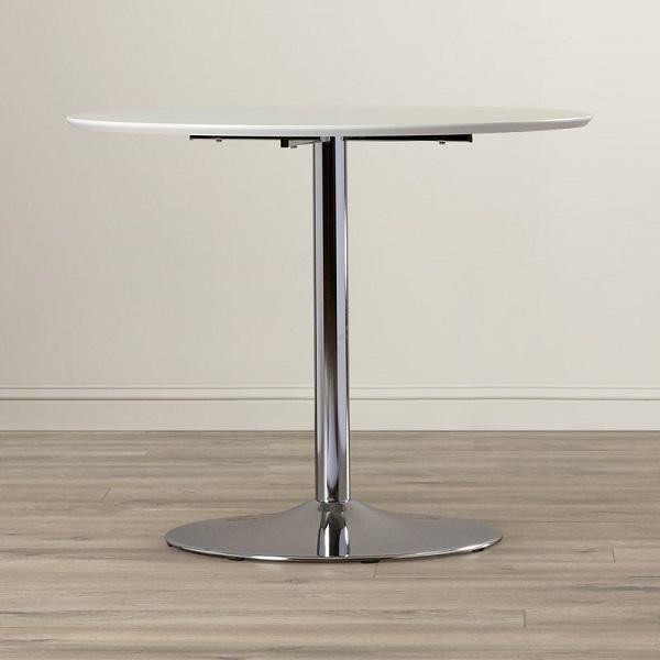 Piatto Table5