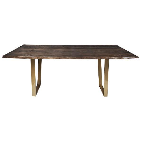 Revel Table