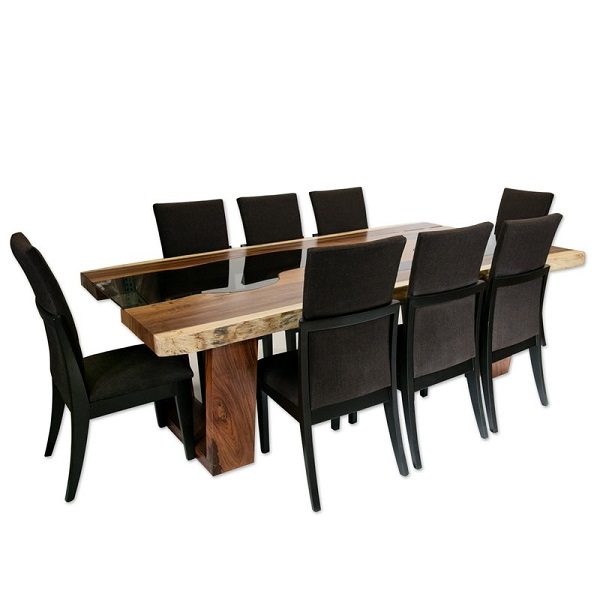 River Dining Table1