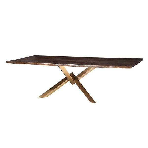 Sheeran Table2