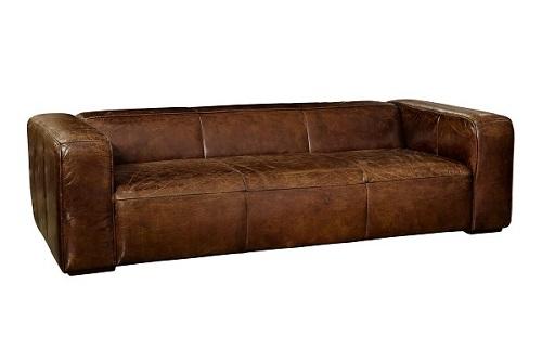 Superiore Sofa2