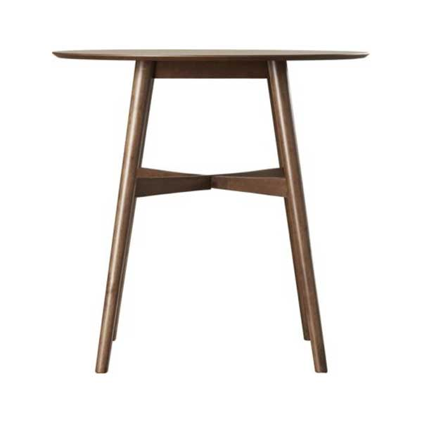 Tall-Evelyn-Table