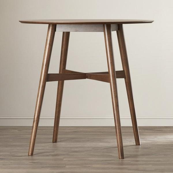 Tall Evelyn Table1