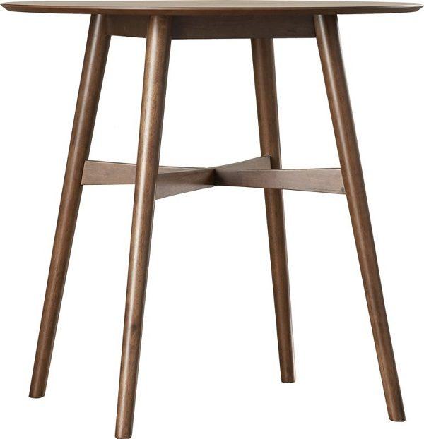 Tall Evelyn Table4