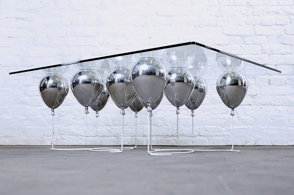UP Balloon Coffee Table_silver_02