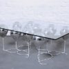 UP Balloon Coffee Table_silver_04