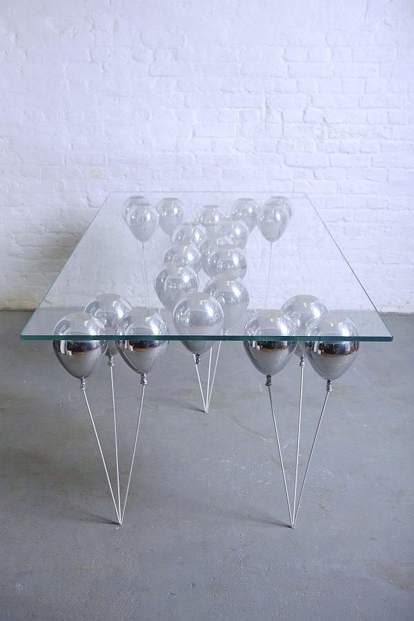 UPBalloon_Dining_Silver_05