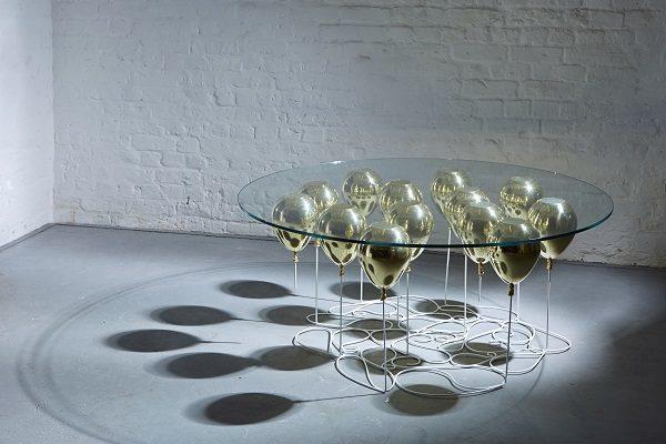 Up Balloon Coffee Table_gold_shadow_01