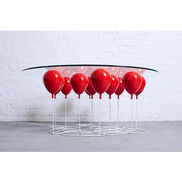 Up Balloon Coffee Table_red_02
